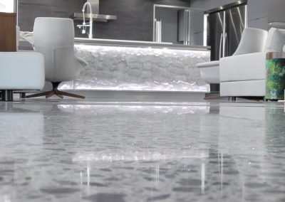 polished_concrete_hiperfloor-premium-polished-concrete-mt-nebo-2