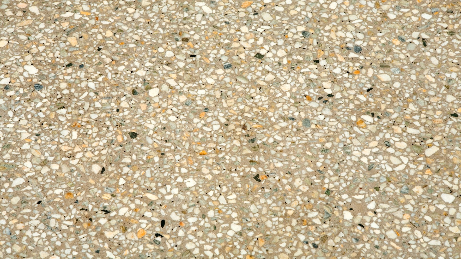 Concrete Flooring Sample : Honed polished concrete samples range by hy tec south east qld