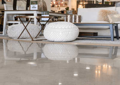 Ultimate Floors Commercial and Retail Designed Polished Concrete (28)
