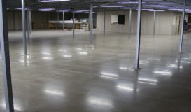 HiPERFLOOR-Commercial-Polished-Concrete
